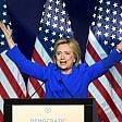 Usa 2016, Hillary Clinton attacca Trump e ammonisce Biden. Ma la sua popolarità  è in calo tra i democratici