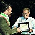 """Prodi: """"Su Italia e Berlusconi Renzi si è sbagliato  Le riforme? Dico no  a interventi sguaiati"""""""