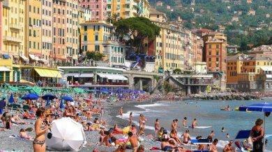 Turismo, mai così tanti in settembre quattro milioni di italiani in vacanza