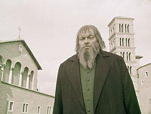 Orson Welles inedito dall'Otello al Mercante