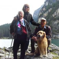 In vacanza con gli animali: le foto dei lettori / 28