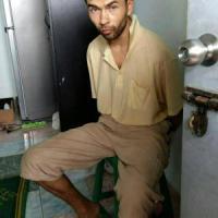Bomba a Bangkok, arrestato uomo coinvolto nell'attentato al santuario
