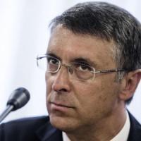 """Raffaele Cantone: """"Vicenda troppo grave, era giusto intervenire, salveremo il Giubileo..."""