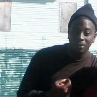 Usa, arrestato per furto da 5 dollari: afroamericano muore in carcere dopo 4 mesi