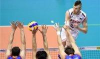 Azzurri verso la World Cup Zaytsev e Juantorena le punte