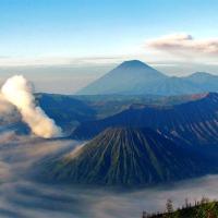 Spettacolari e tenebrosi: ecco i 10 vulcani più suggestivi al mondo