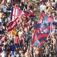 Bologna-Sassuolo, il film della gara