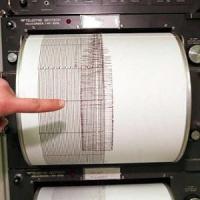 Terremoti, scosse al largo di Trapani e al confine con il Friuli