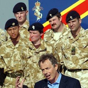 Gb, rapporto sulla guerra in Iraq pieno di errori. Slitta a metà 2016