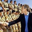 Gb, rapporto sulla guerra  in Iraq pieno di errori  e slitta a metà 2016