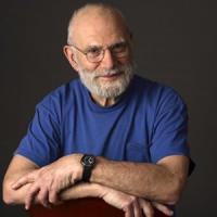 È morto Oliver Sacks, autore di 'Risvegli': era malato da tempo
