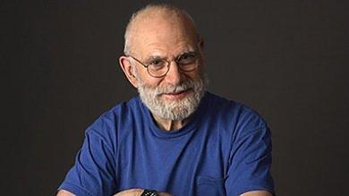 Morto Oliver Sacks, neurologo e scrittore