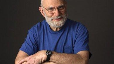 È morto Oliver Sacks   video   neurologo e autore di 'Risvegli'   video