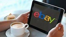 I 20 anni di eBay, dalle aste a big e-commerce