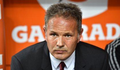 Mihajlovic chiede qualità Galliani torna su Witsel