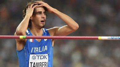 """Giomi: """"Disastro Italia in molti hanno deluso"""""""
