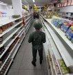 Venezuela, la fame dilaga   E il Brasile è in recessione