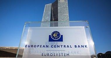 Primo board della Bce dopo gli scossoni Piazza Affari riapre in cerca di stabilità