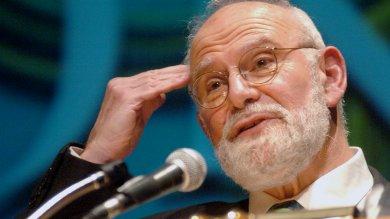 """È morto Oliver Sacks   video   neurologo e autore di """"Risvegli""""   video"""