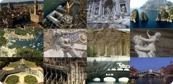 I predatori del turismo italiano