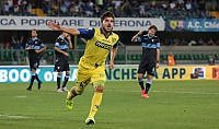 """Lazio, è un crollo verticale    Pioli :""""Figura inaccettabile"""""""