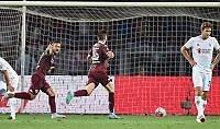 "Torino, tris in rimonta   Ventura : ""Orgoglioso"""