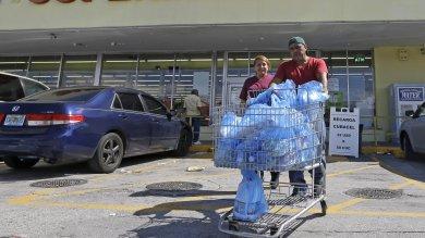 Toscana al top, Sud maglia nera:  ecco i risparmi al supermarket