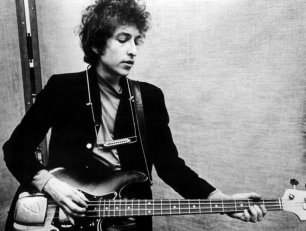 """Highway 61 Revisited"", 50 anni di Bob Dylan"