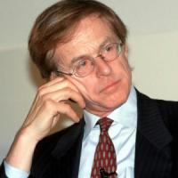 """Allen Sinai: """"Le banche centrali hanno reagito bene, basta pessimismo, la ripresa ci sarà"""""""