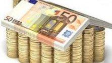 Mutui per giovani e precari: garanzie fino  al 100% del valore