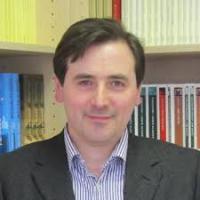 """Alessandro Gallenzi: """"È una follia, siamo linfa vitale per questo Paese"""""""