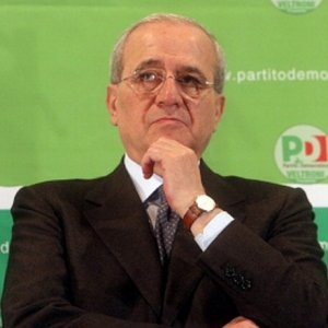 Morto a Roma Luigi De Sena, ex senatore e vice capo Polizia