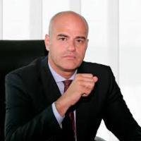 """Claudio Descalzi: """"L'indipendenza energetica al Cairo può dare stabilità a tutta la..."""