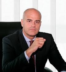 """Claudio Descalzi: """"L'indipendenza energetica al Cairo può dare stabilità a tutta la regione"""""""