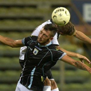 Serie B, ufficiale: ripescate Entella e Ascoli