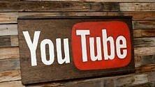 """""""YouTube a pagamento entro l'anno, due servizi in abbonamento"""""""