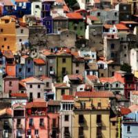 Geologi, in pericolo l'88% del patrimonio edilizio storico