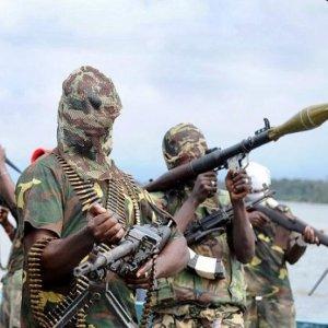 Libia, a Sirte arrivati 200 combattenti Boko Haram: pronti a unirsi all'Is