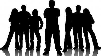 """""""Se il teenager segue il gruppo  cresce più sano di chi non lo fa"""""""
