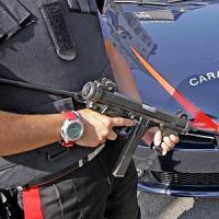 M12, verso la pensione la storica mitraglietta delle forze dell'ordine
