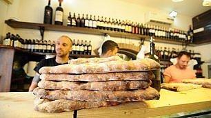 TripAdvisor, record a Firenze Il locale più recensito al mondo
