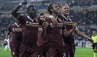 Inter-Milan nel posticipo Toro-Juve di sabato alle 18
