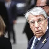 """Carlo Giovanardi: """"Concepire figli sarà un mercato, io faccio muro"""""""
