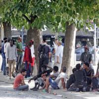 La Commissione europea prepara un nuovo diritto d'asilo