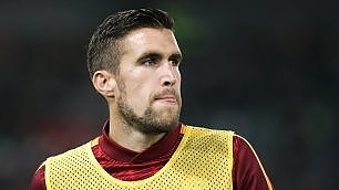 "Strootman : ""Oggi mi opero""  Hernanes alla Juve  per 11 mln"