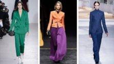 15 giacche colorate per il tuo rientro in ufficio