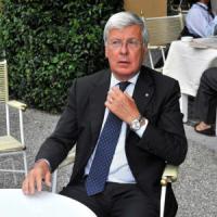 """Paolo Romani: """"Premier sordo, sul nuovo Senato Fi dirà no e lui rischia di tornare al..."""