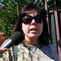 """Rosita Solano: """"I miei uccisi con ferocia, qui scoppia una rivolta"""""""