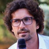 """Toninelli: """"Nel M5S ci stiamo strutturando, decideranno gli attivisti"""""""