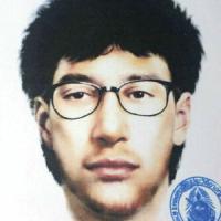 Bomba Bangkok, arrestato secondo sospetto: è straniero